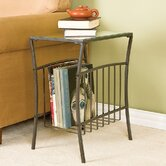 Wildon Home  Magazine Racks