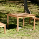 Southern Enterprises Outdoor Tables