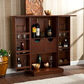 Southern Enterprises Bars & Bar Sets