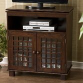 Southern Enterprises TV Stands