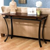 Gurley Console Table