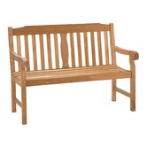Southern Enterprises Outdoor Benches