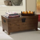 Southern Enterprises Nesting Tables