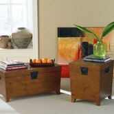 Southern Enterprises Coffee Table Sets