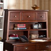 Wildon Home ® Desk Accessories