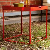 Wildon Home ® Outdoor Tables