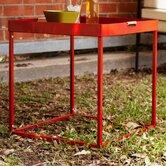 Wildon Home ® Patio Tables