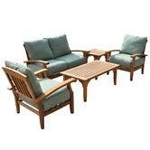 Wildon Home ® Seating Groups