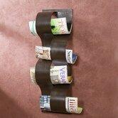 Wildon Home ® Magazine Racks