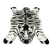 Zebra Kids Rug