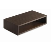 Siro Coffee Table