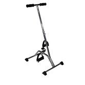 Drive Medical Exercise Bikes