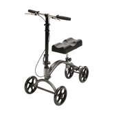 DV8 Steerable Knee Walker