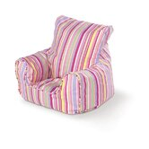 Kids 44cm Practical Bean Chair