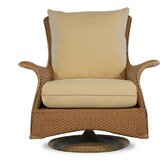 Mandalay Swivel Rocker Chair