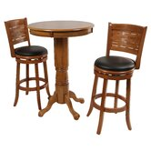 Pub Tables & Sets