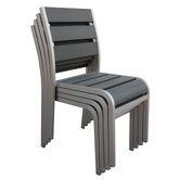 Boraam Industries Inc Patio Dining Chairs