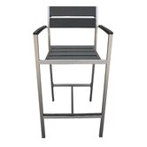 Boraam Industries Inc Patio Bar Stools