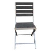 Boraam Industries Inc Lawn and Beach Chairs
