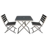 Boraam Industries Inc Patio Dining Sets