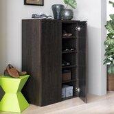Boraam Industries Inc Office Storage Cabinets