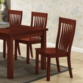 Boraam Industries Dining Chairs