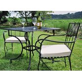 Pangaea Home and Garden Outdoor Dining Sets