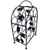 Pangaea Home and Garden Wine Racks