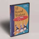 Fitball DVDs
