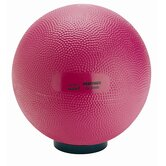 "8"" Heavymed Ball in Purple"