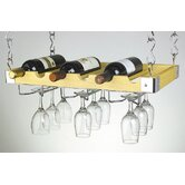 Concept Housewares Wine Racks