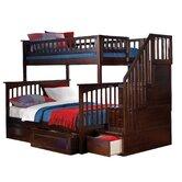 Atlantic Furniture Bunk Beds And Loft Beds