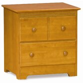 Atlantic Furniture Nightstands