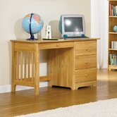 Atlantic Furniture Kids Desks