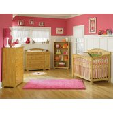 Atlantic Furniture Crib Sets