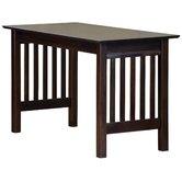 Atlantic Furniture Training Tables