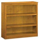 Atlantic Furniture Bookcases