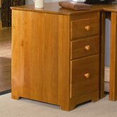 Atlantic Furniture Filing Cabinets