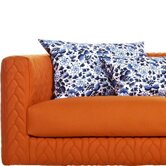 Moooi Accent Pillows