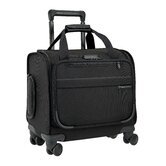 Briggs & Riley Suitcases
