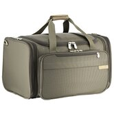 "Baseline 22"" Carry-On Duffel"
