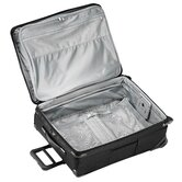 "Baseline 25"" Medium Expandable Suitcase"
