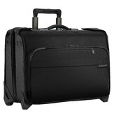 "Baseline Carry-On 14.5"" Wheeled Garment Bag"