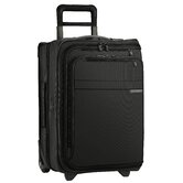 "Baseline Domestic Carry-On 22"" Upright Garment Bag"