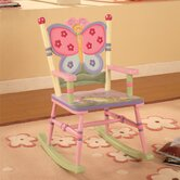 Teamson Kids Kids Chairs