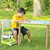 Teamson Kids Kids Tables & Chairs