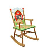 Teamson Kids Chairs