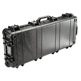 Pelican Products Sporting Cases And Gun Cases
