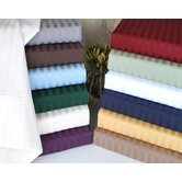 Simple Luxury Sheets And Sheet Sets
