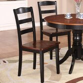 Primo International Dining Chairs